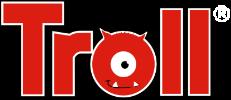 Troll Restaurant Bar Cuauhtémoc Chihuahua